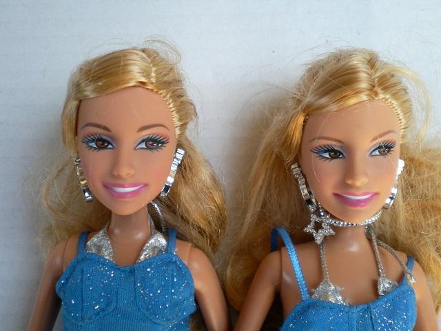 http://banskobanka.com/images/doll2_sany2959.jpg