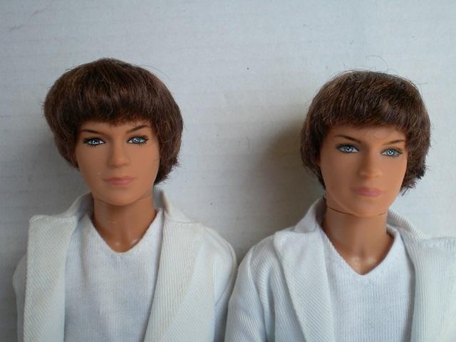 http://banskobanka.com/images/doll2_sany2965.jpg
