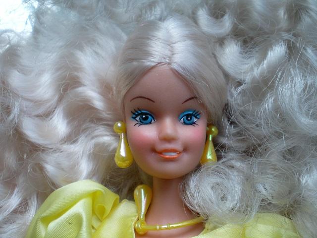 http://banskobanka.com/images/doll2_sany5617.jpg