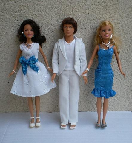 http://banskobanka.com/images/doll2_sany5782.jpg
