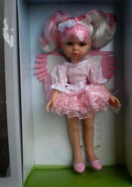 http://banskobanka.com/images/doll2_sany6862.jpg