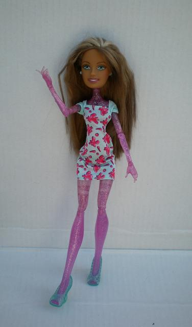 http://banskobanka.com/images/doll_sany1167.jpg