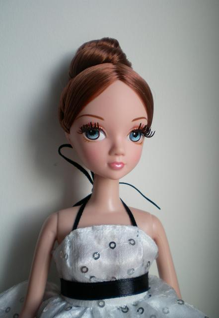http://banskobanka.com/images/doll_sany4574.jpg