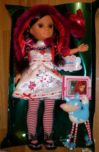 http://banskobanka.com/images/doll_sany6038.jpg