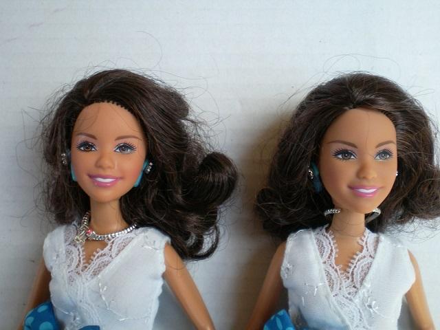 http://banskobanka.com/images/doll2_sany2962.jpg