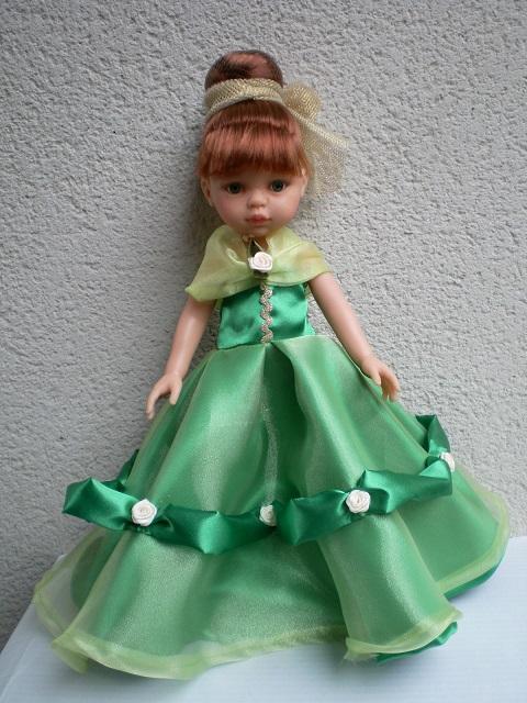 http://banskobanka.com/images/doll2_sany6860.jpg