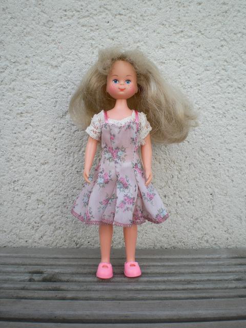 http://banskobanka.com/images/doll_sany1192.jpg