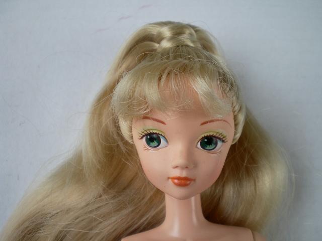 http://banskobanka.com/images/doll_sany2760.jpg